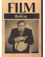 Filmkultúra 1987. február 2. szám