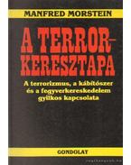A terror-keresztapa