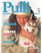 Pulli 1991/4 tél