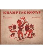 Krampusz-könyv
