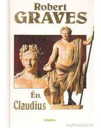 Én, Claudius