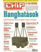 Chip 2000. január 1. szám