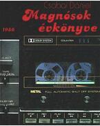 Magnósok évkönyve 1986.