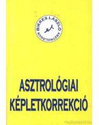 Asztrológiai képletkorrekció