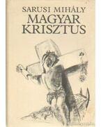 Magyar Krisztus