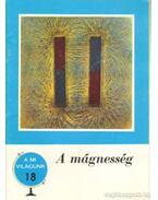 A mágnesség