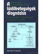 A tüdőbetegségek diagnózisa