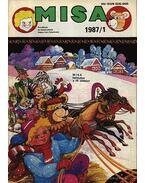 Misa 1987/1