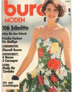 Burda Moden 1988/6
