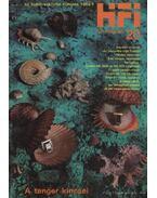 Hifi magazin 20. 1986/1.