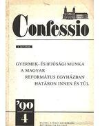 Confessio '90/4