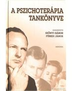 A pszichoterápia tankönyve
