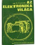 Az elektonika világa