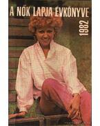 A Nők Lapja évkönyve 1982.