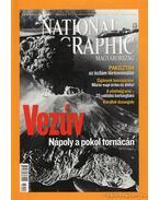 National Geographic Magyarország 2007. szeptember
