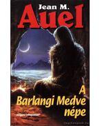 A Barlangi Medve népe