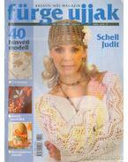 Fürge Ujjak 2006/3