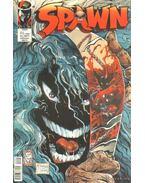 Spawn 1999/6 18. szám