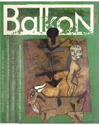 Balkon 98/5