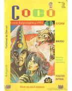 Coco 1991/1