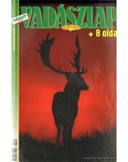 Magyar Vadászlap 2006. október 10. szám