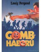 Gombháború