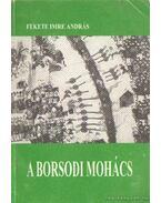 A borsodi Mohács
