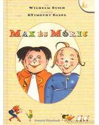 Max és Móric