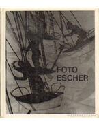 Foto Escher