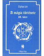 A mágia története II. kötet