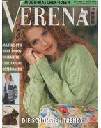 Verena 1996 Marz