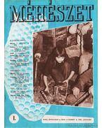 Méhészet 1982. XXX. évfolyam (teljes)