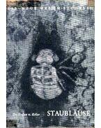 Staublause (A poratka)