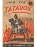 Tatárok