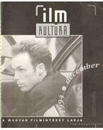 Film Kultúra 1994. december