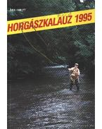 Horgászkalauz 1995.