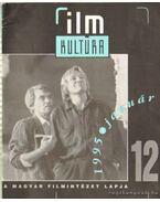 Film Kultúra 1995. 1. január 12.