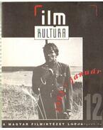 Film Kultúra 1993. január 12.