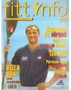 Fitt.info 2003. május