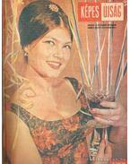 Képes Újság 1965. VI. évf. (teljes)