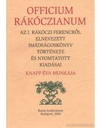 Officium Rákóczianum