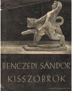 Kisszobrok