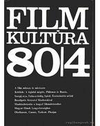 Filmkultúra 80/4