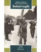 Bunuel-napló