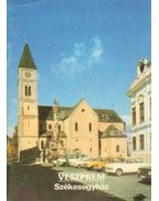 Veszprém - Székesegyház