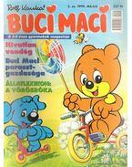 Buci Maci 1999. május 5. szám