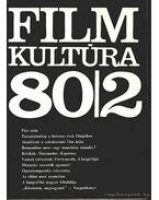 Filmkultúra 80/2