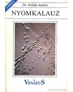 Nyomkalauz 1990/4.