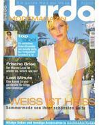 Burda 2004/7 (német nyelvű)