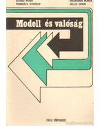 Modell és valóság